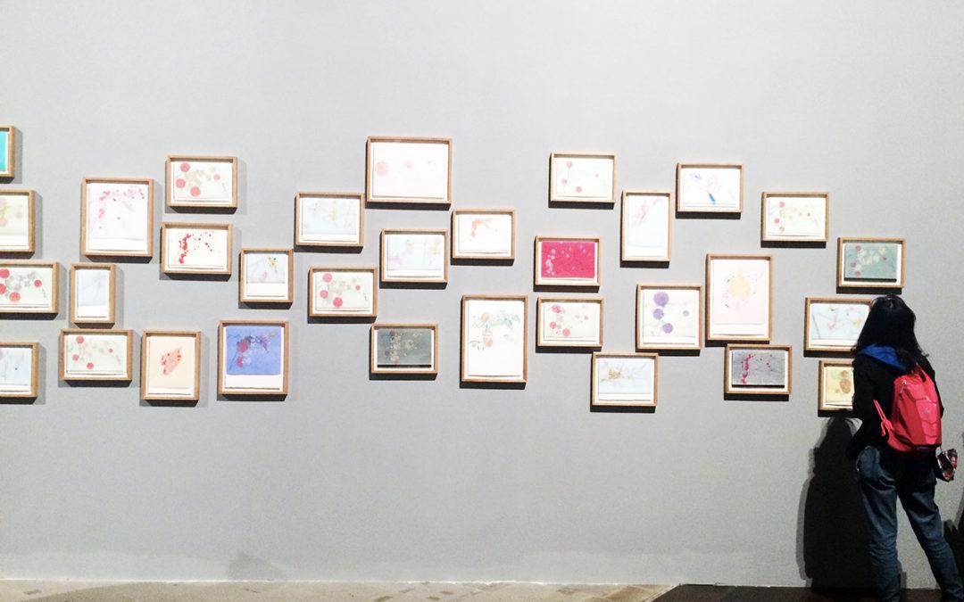 Arte e storytelling attraverso il digitale