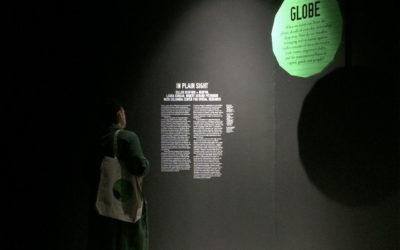 La Biennale di Venezia che ci aspettiamo?
