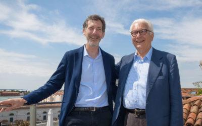 May You Live in Interesting Times è la Biennale d'Arte di Venezia 2019 di Ralph Rugoff