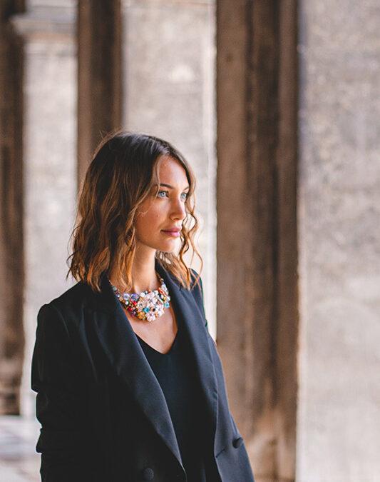 A Venezia la moda è slow e digital